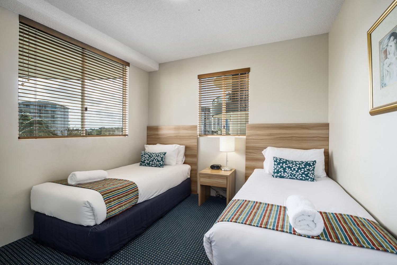 Landmark Resort & Spa